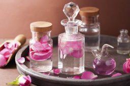 Perfume-رافیوم
